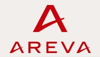 Cliente Areva