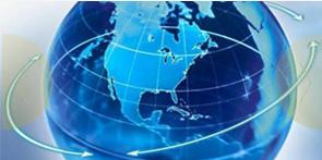 Internacionalização das empresas